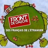 logo FDG - FE